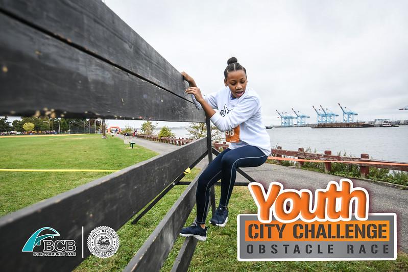 YouthCityChallenge2017-1215.jpg