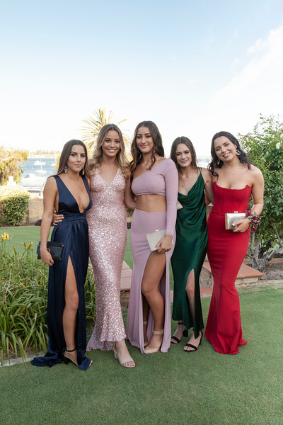16 Feb 2019 Scotch College Ball  - 129.JPG