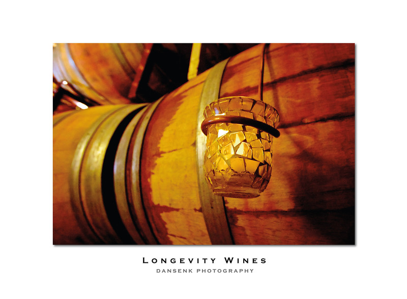 2012_Best of_LongevityWines.jpg