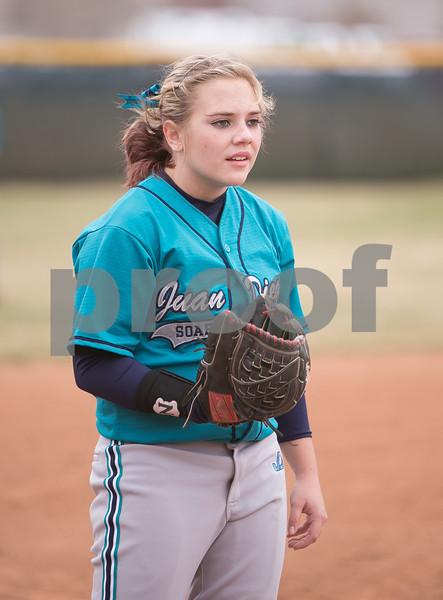2014 Softball & Baseball