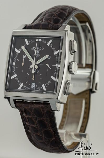 Gold Watch-3490.jpg