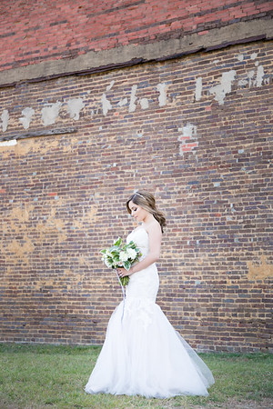 BEAUTIFUL BRIDES TO BE