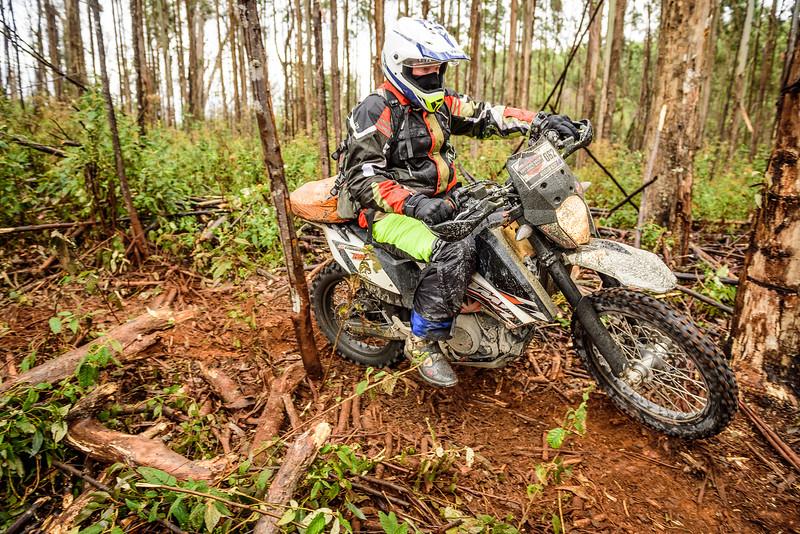 2019 KTM Australia Adventure Rallye (259).jpg