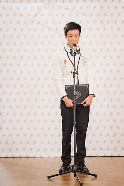 Kent19-Ceremony-065.JPG