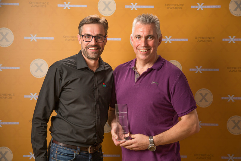 Xperience Awards 2016_021.jpg