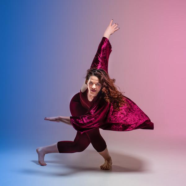 Myriad Dance Co