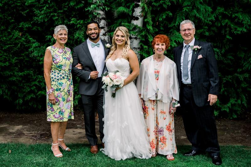 Dunston Wedding 7-6-19-364.jpg