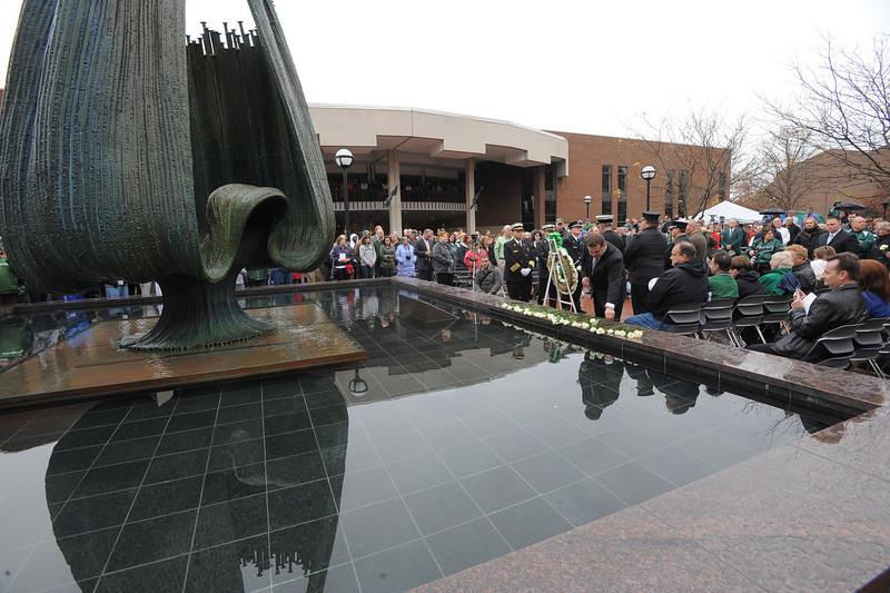 memorial service1764.jpg