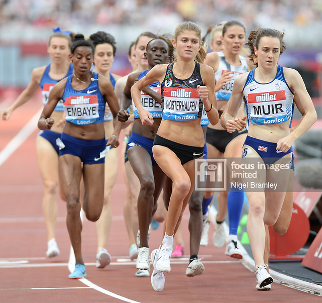 FIL MULLER ANNIVERSARY GAMES 2019 DAY ONE 31