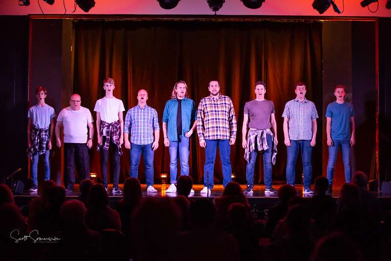 St_Annes_Musical_Productions_2019_035.jpg