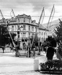 Mostar 10