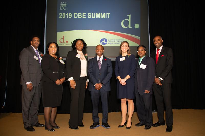 DBE Summit-97.jpg