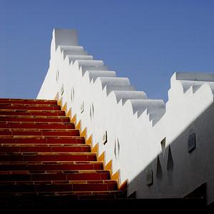 SHARM EL-SHEIKH, JANUB SINA, EGYPT