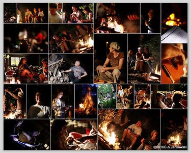 2010 Wieczor poezji i muzyki. Savage,MN