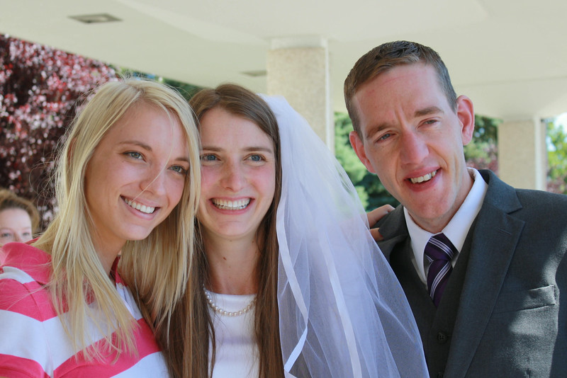 Carin & Alex' Wedding_Temple__2014 082 (48).jpg