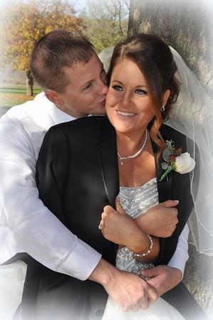 Dgien wedding