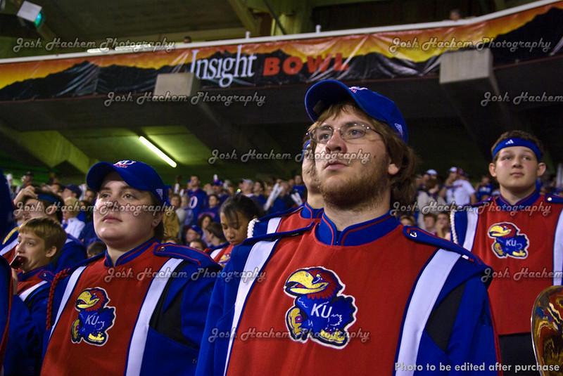 12.31.2008 Insight Bowl (68).jpg