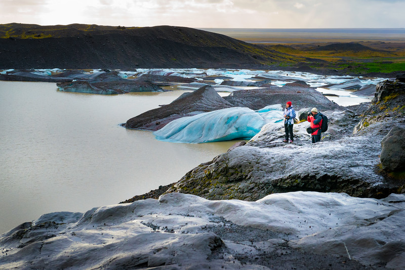 Iceland 2017-125.jpg