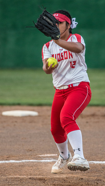 Judson Varsity vs. Smithson Valley-1406.jpg