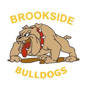 Brookside Intermediate