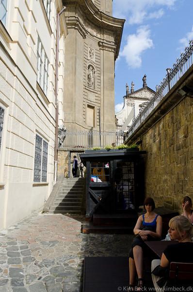 Praha 2011 #-166.jpg