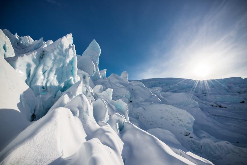 3-9-Alaska-Matanuska-Glacier