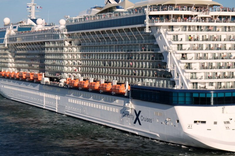 Cruise 03-06-2016 217.JPG