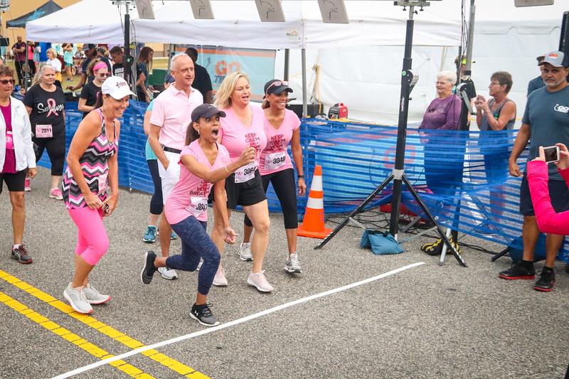 RunForTheTaTas2019_143.jpg