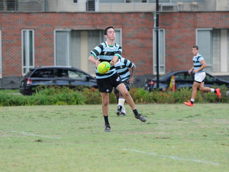 Tulane Rugby Oct 12 091.JPG