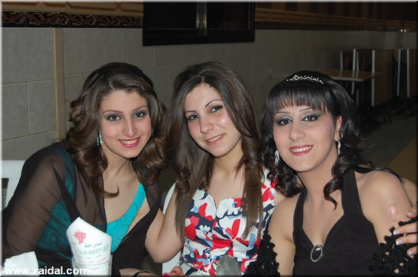 easter_party