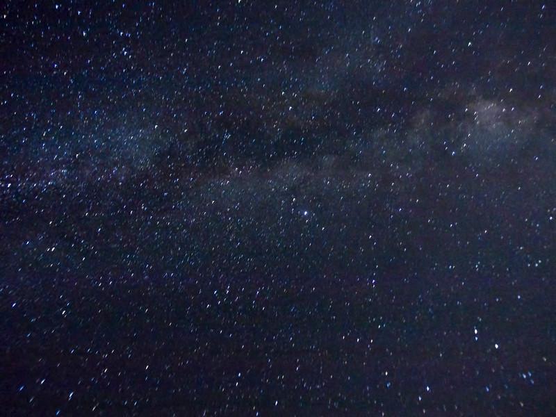 PA161183-Milky Way Rev1.jpg