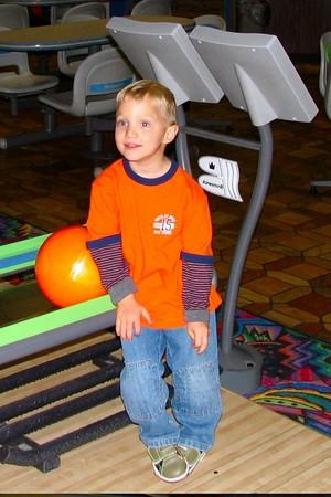 Bowling 2004