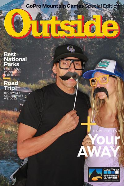 Outside Magazine at GoPro Mountain Games 2014-165.jpg