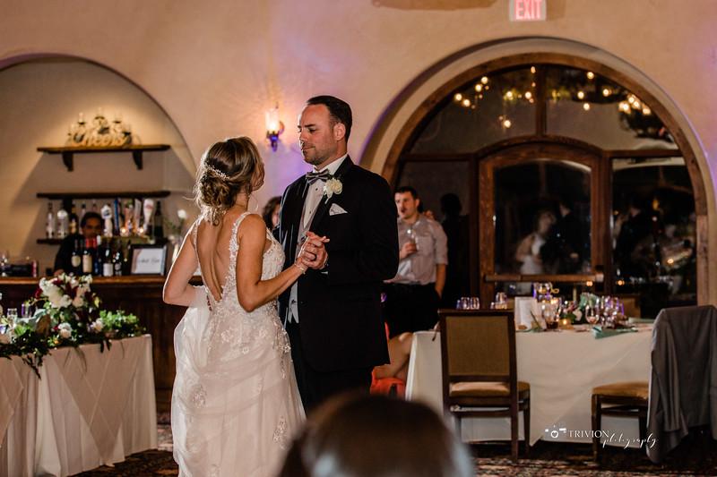 Wedding (164 of 192).jpg