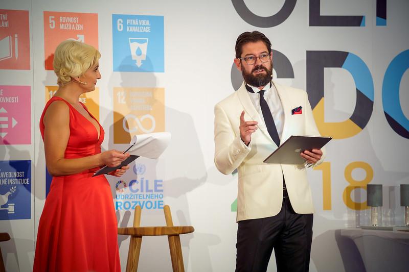 SDGs-127_www.klapper.cz.jpg