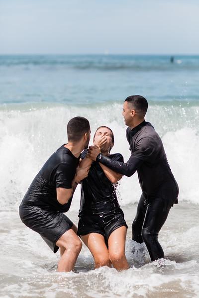 2019_05_18_BeachBaptisms_NL_047.jpg