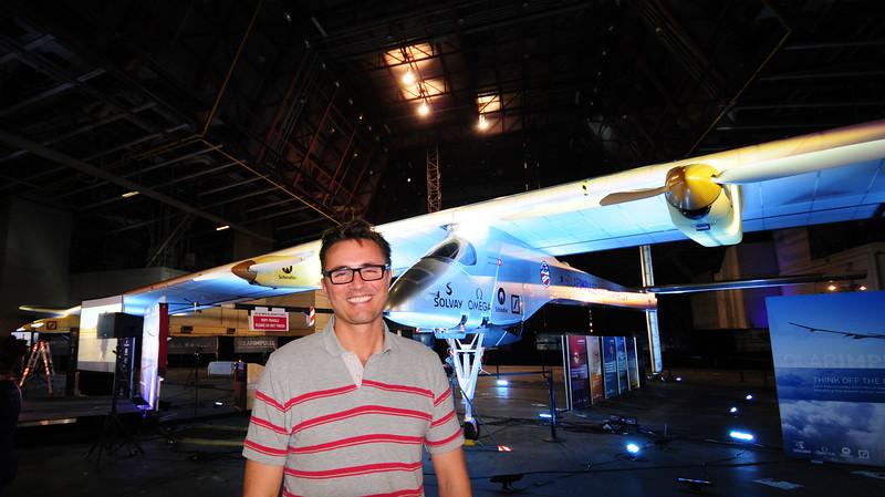 Solar_Impulse_Ronnie_Peters-2.jpg