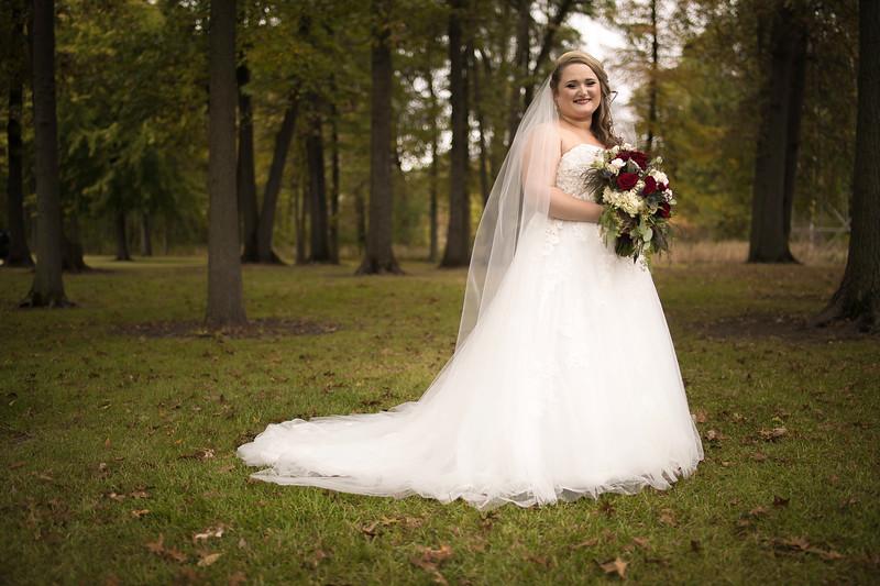 Amanda & Tyler Wedding 0008.jpg