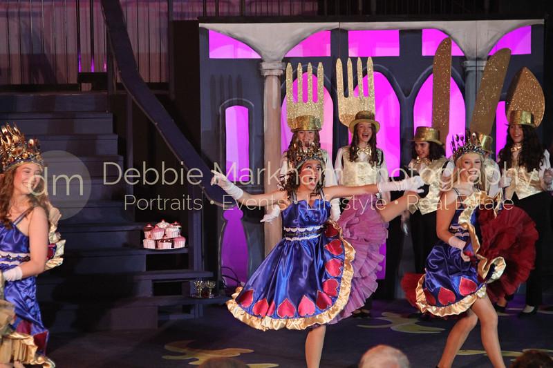 DebbieMarkhamPhoto-Opening Night Beauty and the Beast395_.JPG