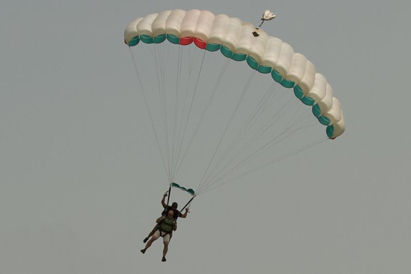 067-Skydive-7D_M-162.jpg