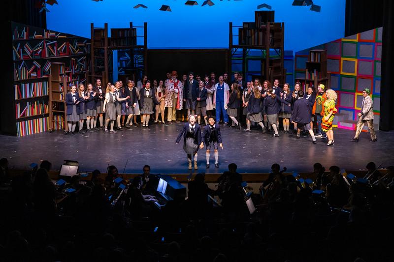 Matilda - Chap Theater 2020-689.jpg
