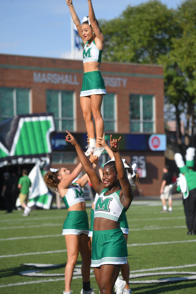 cheerleaders0033.jpg