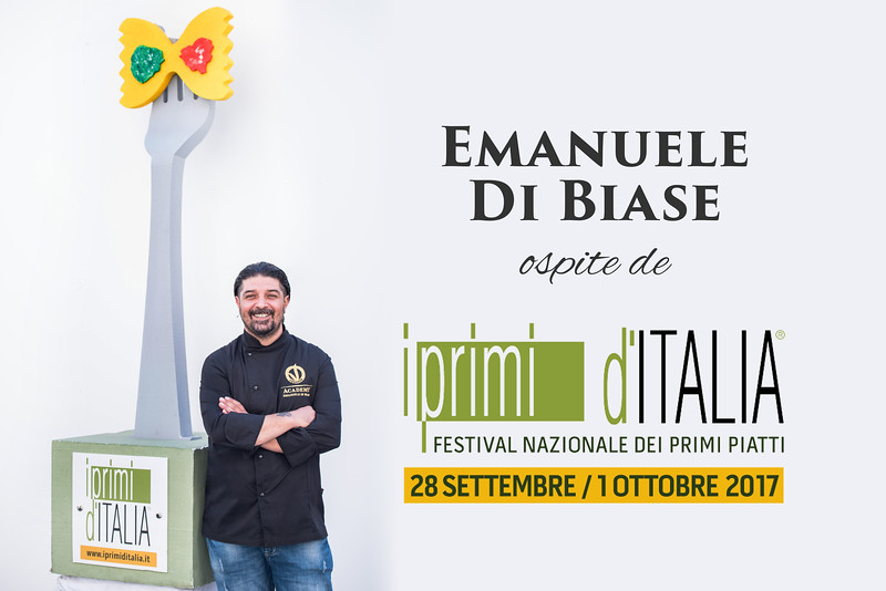 emanuele-di-biase-veganok-academy-iprimiditalia-00.jpg