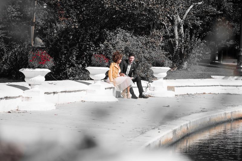 Vincent&Stephanie (12).jpg