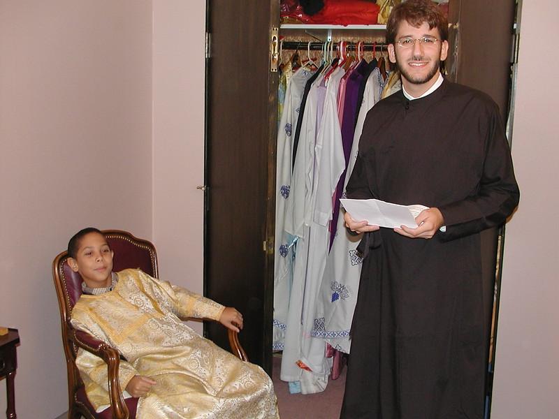 2002-10-12-Deacon-Ryan-Ordination_005.jpg