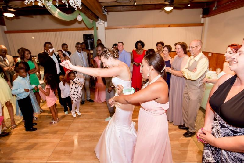 Burke+Wedding-886.jpg