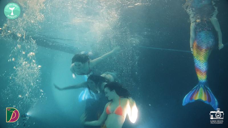 Mermaid Re Sequence.00_54_57_16.Still231.jpg