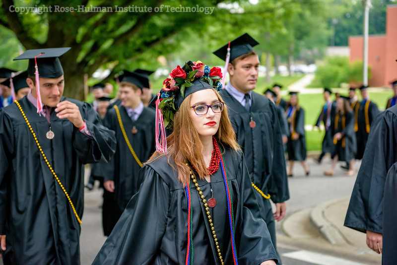 RHIT_Commencement_2017_PROCESSION-21720.jpg