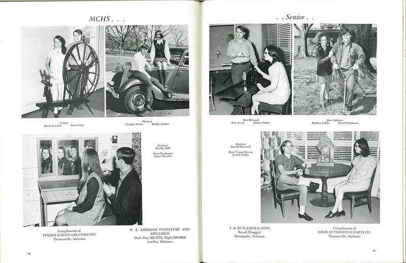 1971-0039.jpg