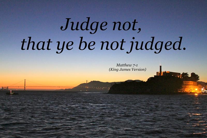 Matthew 7-1  .jpg